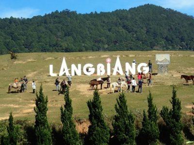 langbiang[1]