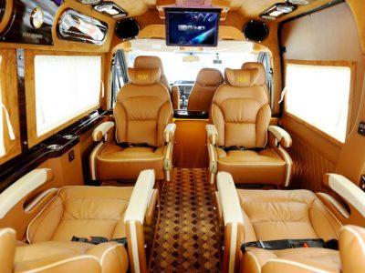thue-xe-limousine-dcar__800x532[1]